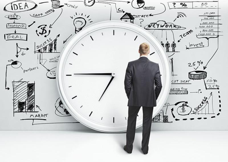 EL INMENSO VALOR DE CINCO MINUTOS. 5-10... ¡Adelante esos minutos en su reloj y luego nos comparte su experiencia! ¡Somos MARCA LÍDER en Google-Videos Training Latam!