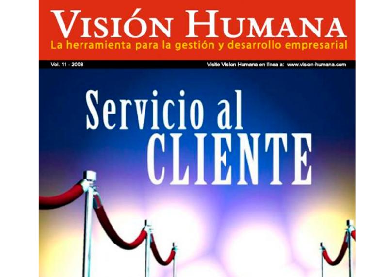 Artículo en revista panameña de alta gerencia | Nuestras metodologías garantizan ÓPTIMOS resultados en las capacitaciones empresariales