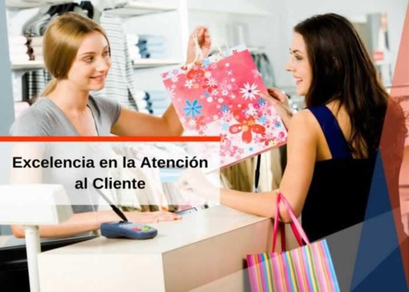 EL TOQUE FEMENINO EN EL SERVICIO AL CLIENTE. Artículo de Juan Carlos Díez P. | ¡Somos MARCA LÍDER en la Competencia de Servicio al Cliente!