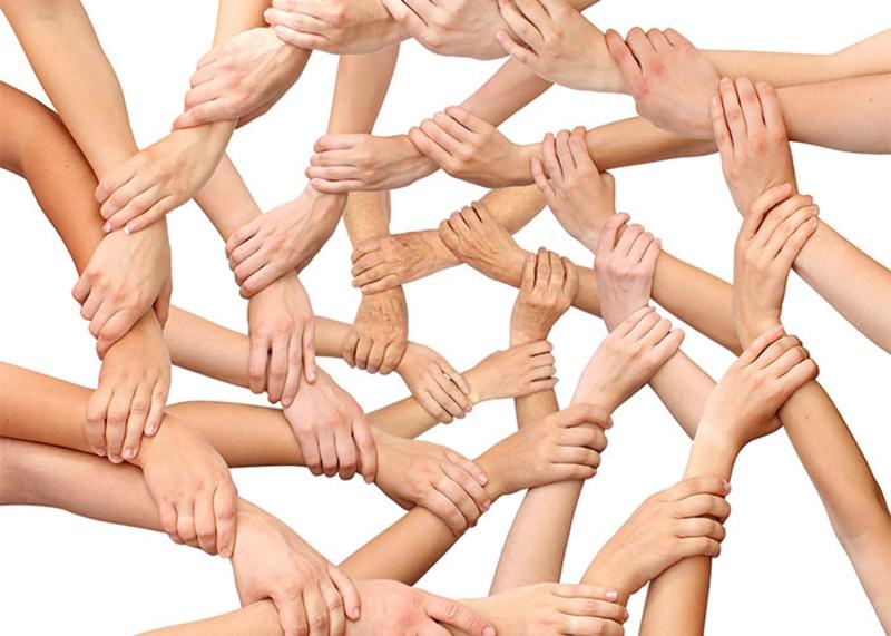 ¡DENNOS UN SOLO DÍA Y OPTIMIZAREMOS LA COMUNICACIÓN Y EL CLIMA LABORAL DE SU COMPAÑÍA!!! Súper coaching laboral basado en este artículo de Juan Carlos Díez P.