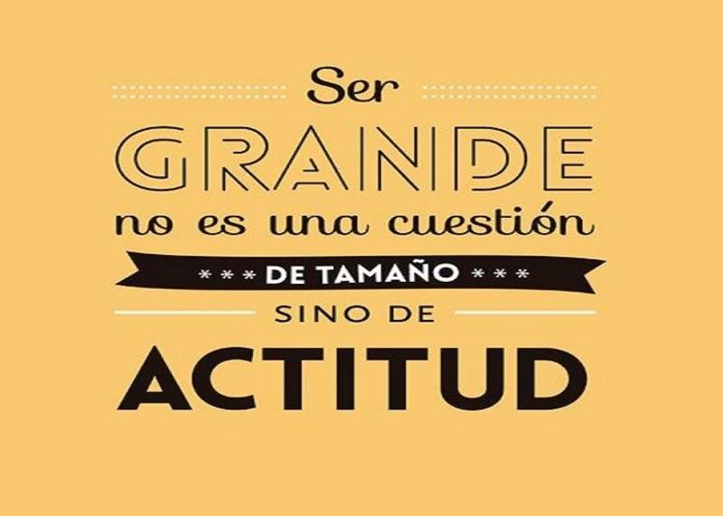 Artículo del Top Coach Juan Carlos Díez P.: ¿Cómo anda la CULTURA de la Motivación y el Crecimiento Personal en las empresas?