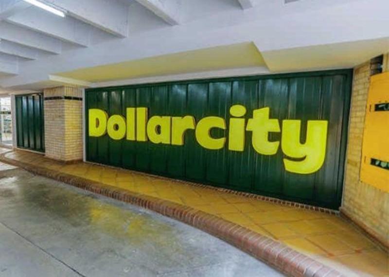 ¡EVENTOS OUTDOOR SÚPER EXITOSOS! DollarCity-Cali y la compañía de software I2SS-Bogotá ¡Sus testimonios fueron maravillosos!