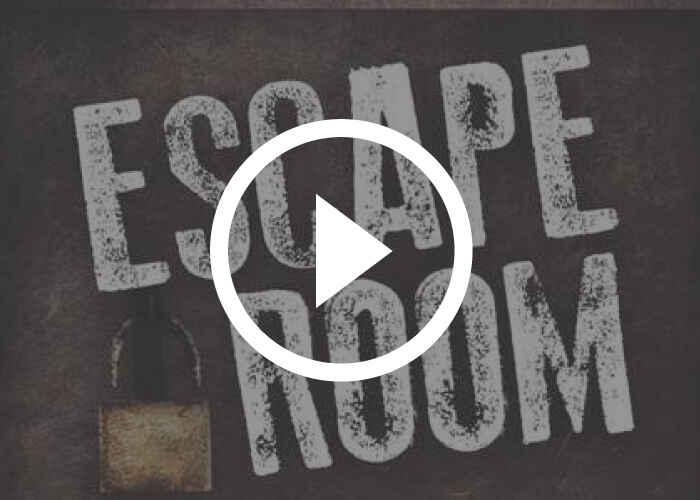 HACKER CHALLENGE Escape Room Online 3D ¡Ultimate Experience!