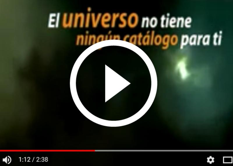 Videopromo del exitoso libro MOTIVACIÓN SIN SECRETOS | Más de 5.000 unidades vendidas