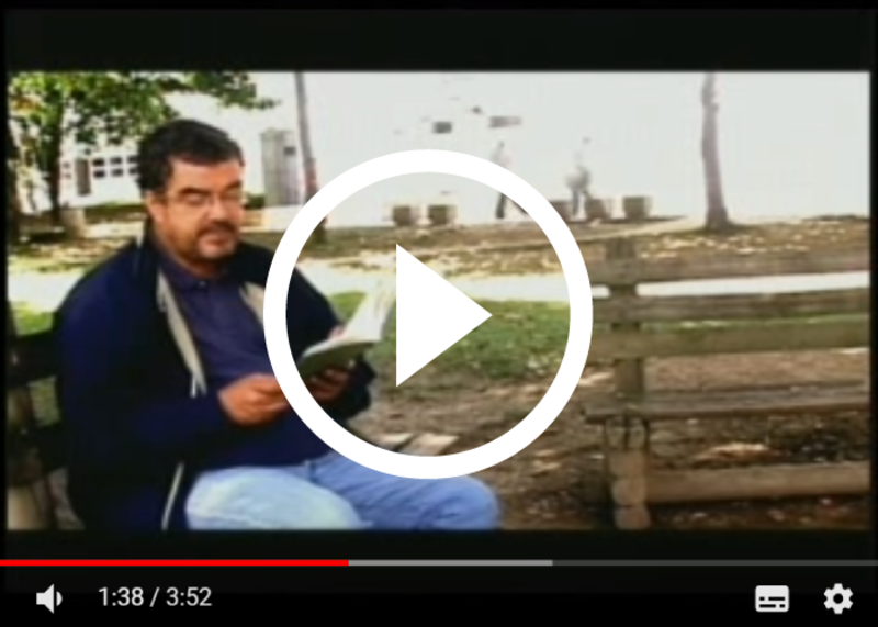 DE LA MÚSICA A LA MAFIA | Crónica periodística (cinematográfica, ¡sorprendente!) | Quinto libro del Top Coach y escritor Juan Carlos Díez Posada, Editorial UdeA