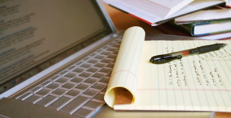 Coaching personalizado en redacción profesional (VIP) - Servicio ghost writer (solo para famosos)