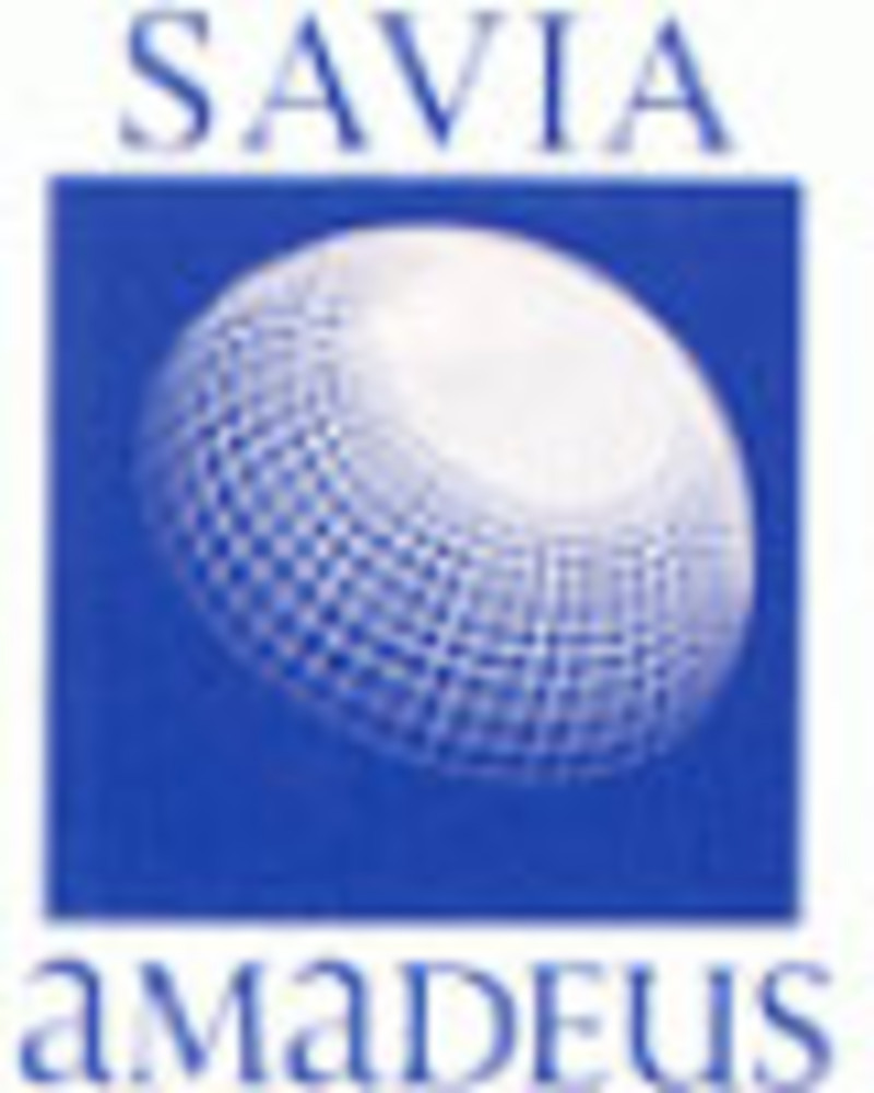 WORKSHOP INTERNACIONAL | Amadeus-Savia LTDA.