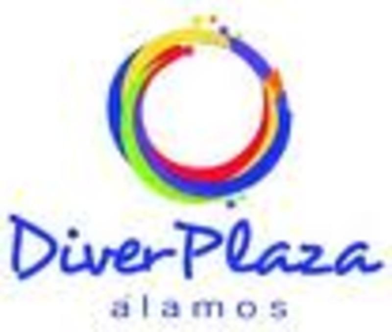 CICLO DE CONFERENCIAS - Centro Comercial DiverPlaza en Bogotá