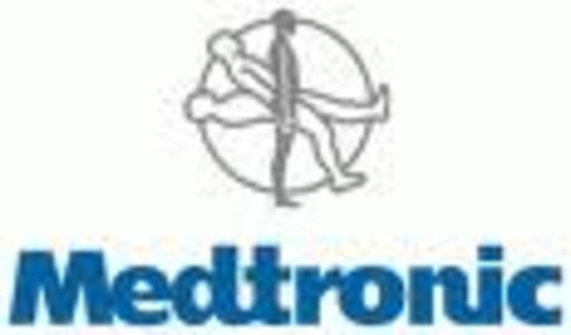 Integración Indoor para Medtronic Inc. de Colombia (empresa Fortune 500 list)