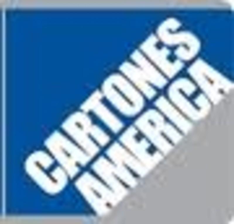 Conferencia para CAME (Cartones América) productora andina de empaques