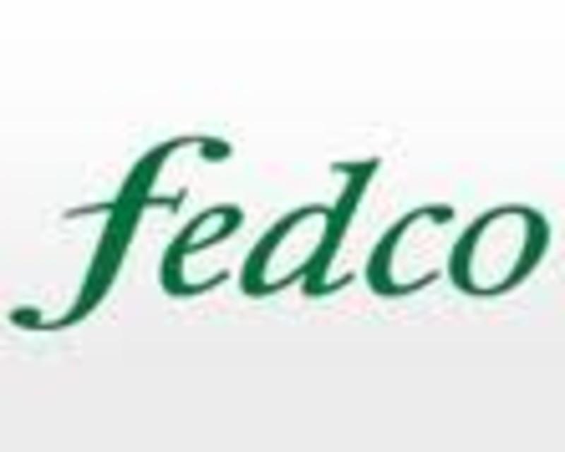 Ciclo de Workshops para Fedco - Bogotá