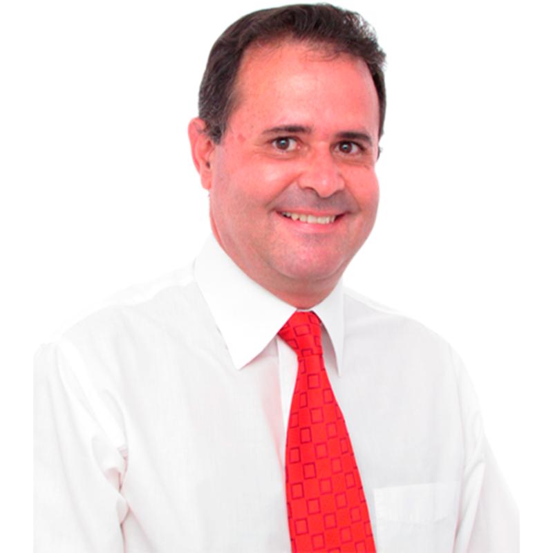 Lic. Juan Carlos Díez Posada  Gerente & Propietario de Marca (Registrada en la Superintendencia de Industria y Comercio).