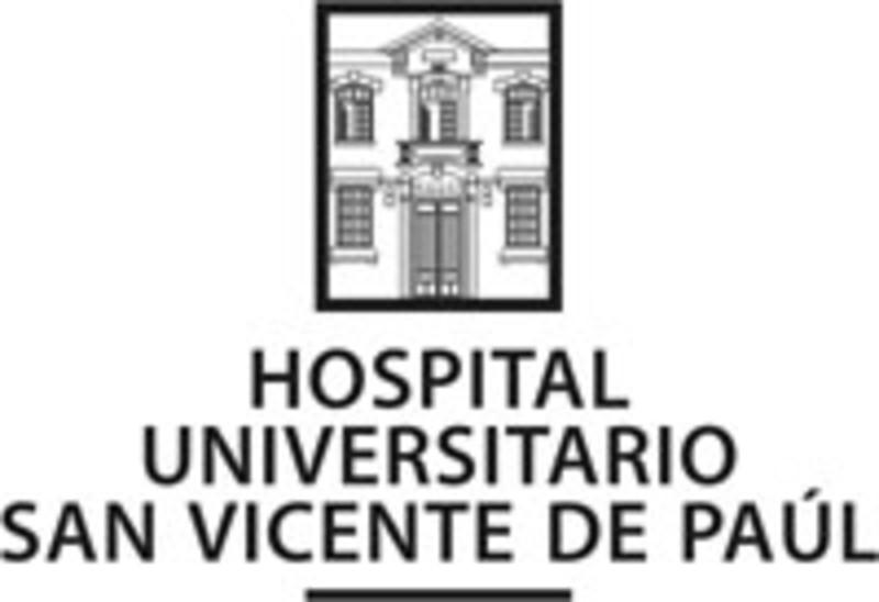 Ciclo de Workshops para el Hospital San Vicente de Paúl (Medellín)