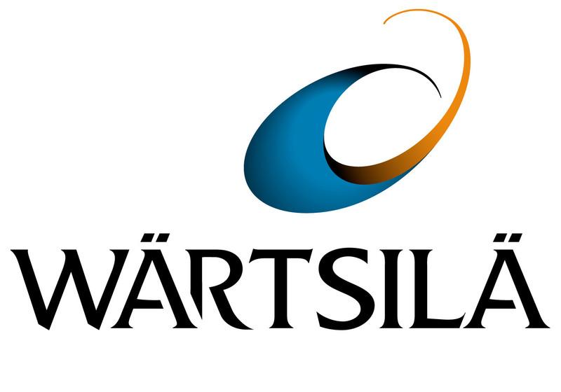 Workshop para Wärtsilä Colombia, LÍDER MUNDIAL en soluciones de energía.