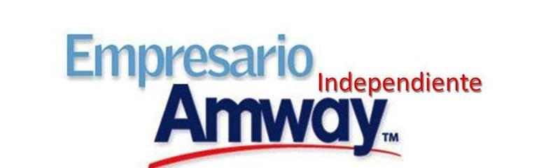 Coaching VIP de excelencia en oratoria para empresaria independiente AMWAY