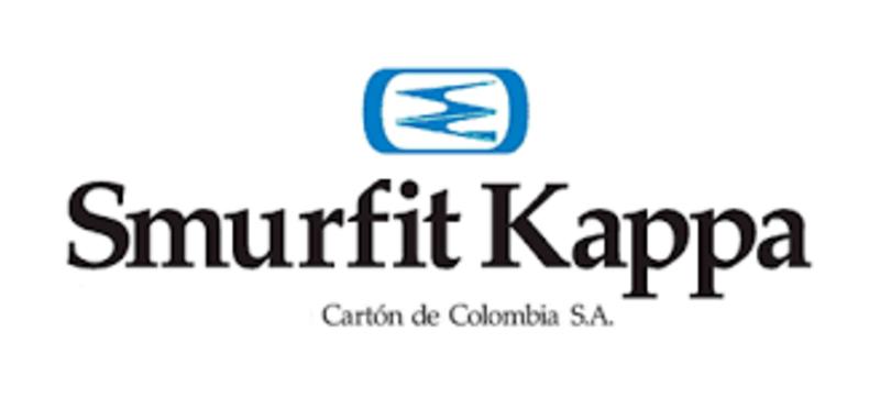 Coaching VIP de excelencia en oratoria para auditores de Smurfit-Cartón de Colombia