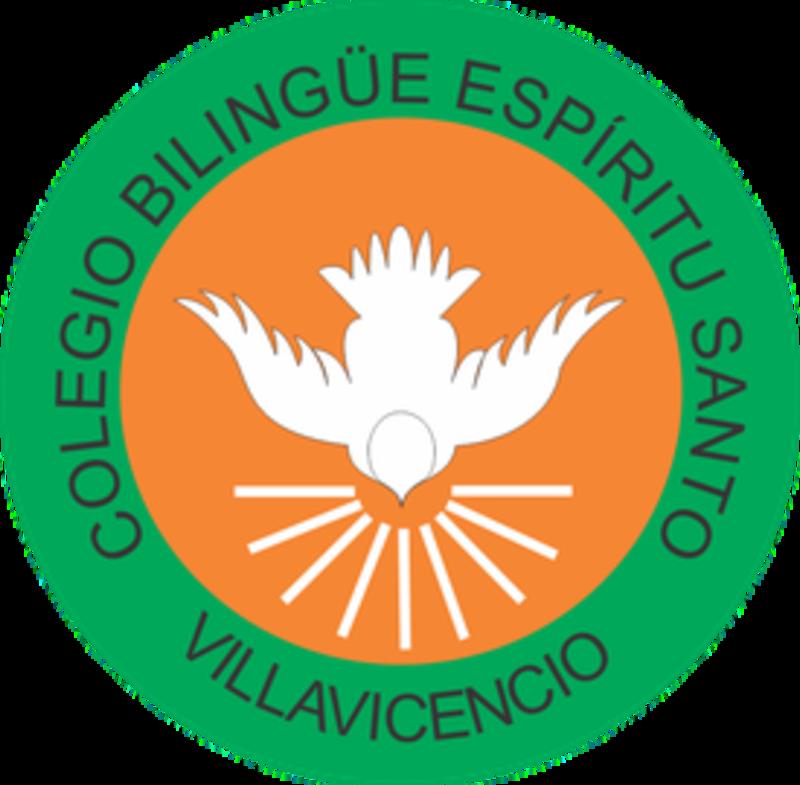 Sesión lúdico-motivacional para el Colegio Bilingüe Espíritu Santo de Villavicencio