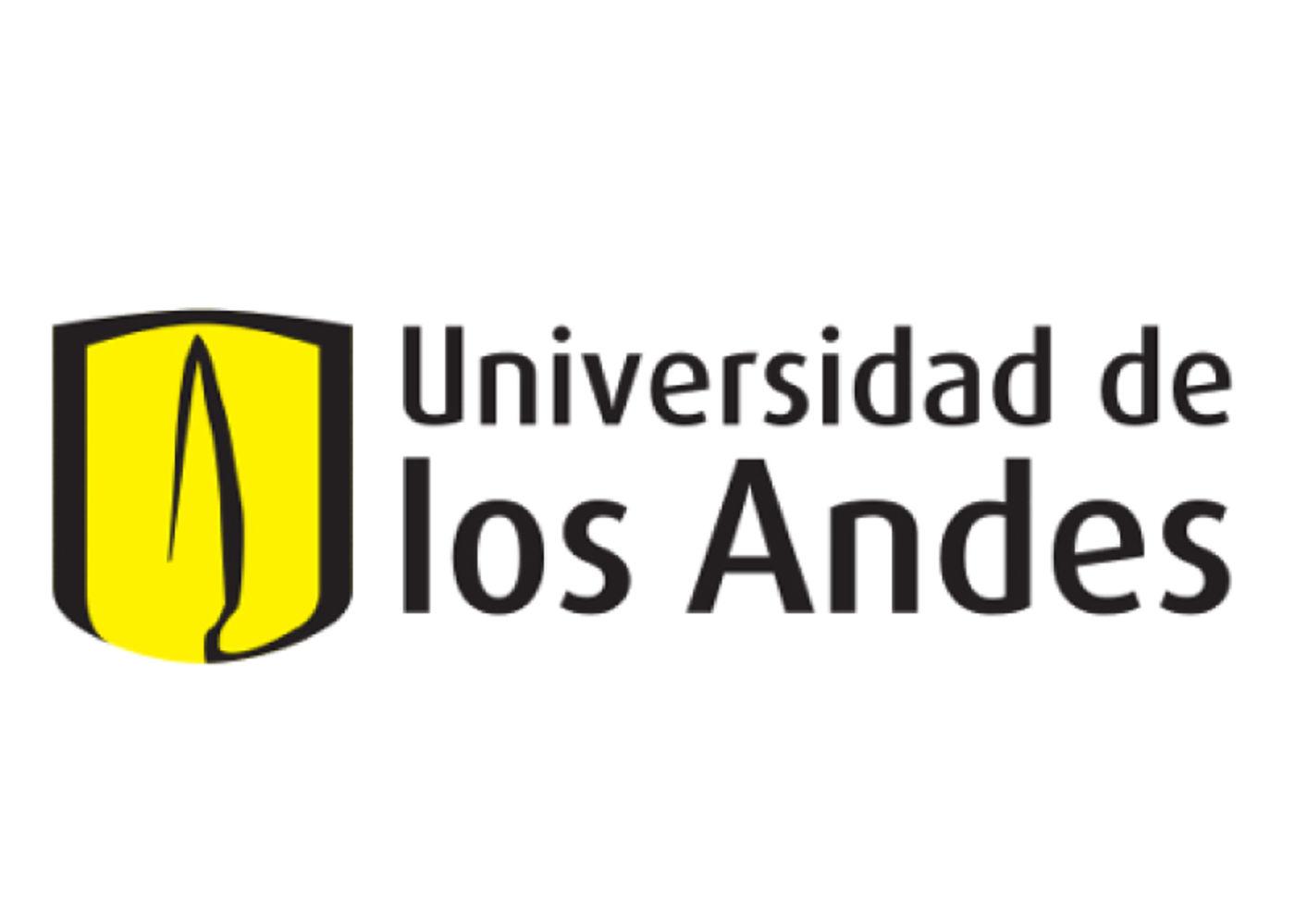 ¡YA SOMOS PROVEEDORES DE SERVICIOS TRAINING DE UNIANDES, la universidad más prestigiosa del país! Y comenzamos con pie derecho: JUEGO AD HOC para 2.600 empleados, 5 países