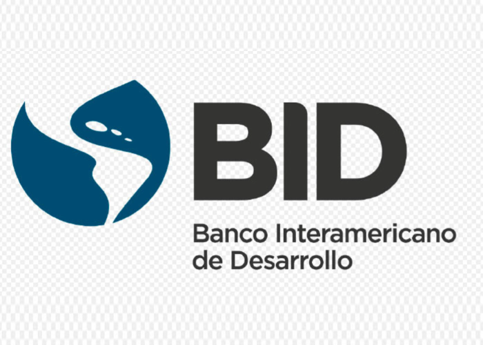 ¡OTRO HIT! COMMUNICATION SKILLS OUTDOOR PARA EL BID * BANCO INTERAMERICANO DE DESARROLLO * CAPÍTULO COLOMBIA