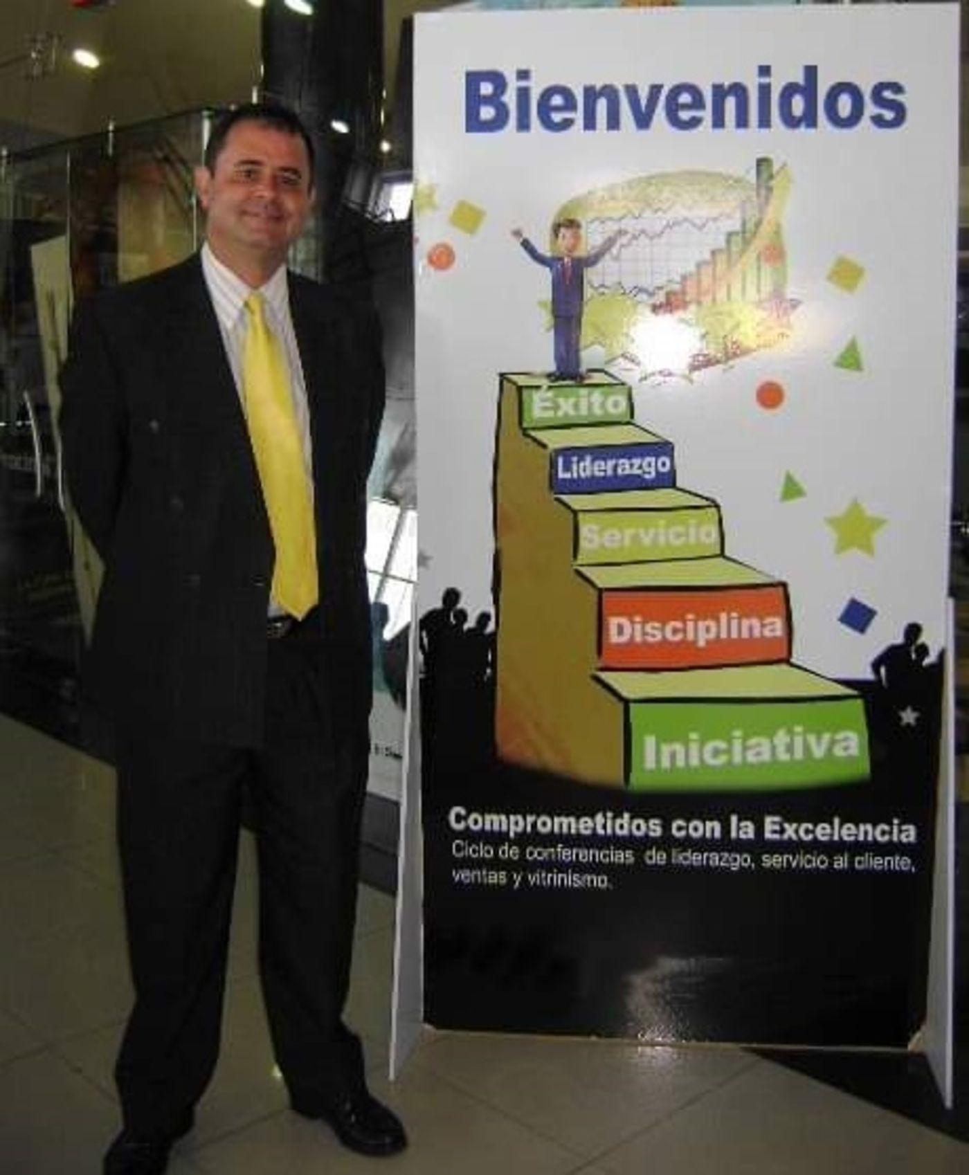APLICACIONES (Apps) GAMIFICADAS para procesos de formación, desarrollo de competencias y cultura organizacional en GRANDES COMPAÑÍAS DE LATAM