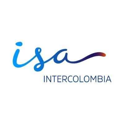 ISA Intercolombia - Workshop breve