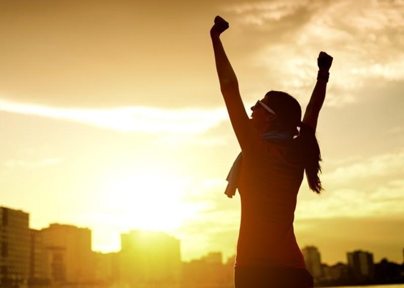 Extrayendo lo mejor de ti: Claves de alta motivación para el éxito personal/laboral